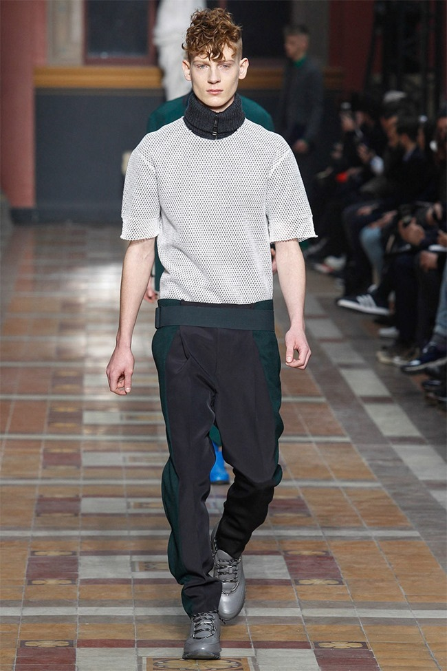 PARIS FASHION WEEK Lanvin Menswear Fall 2014. www.imageamplified.com, Image Amplified (26)