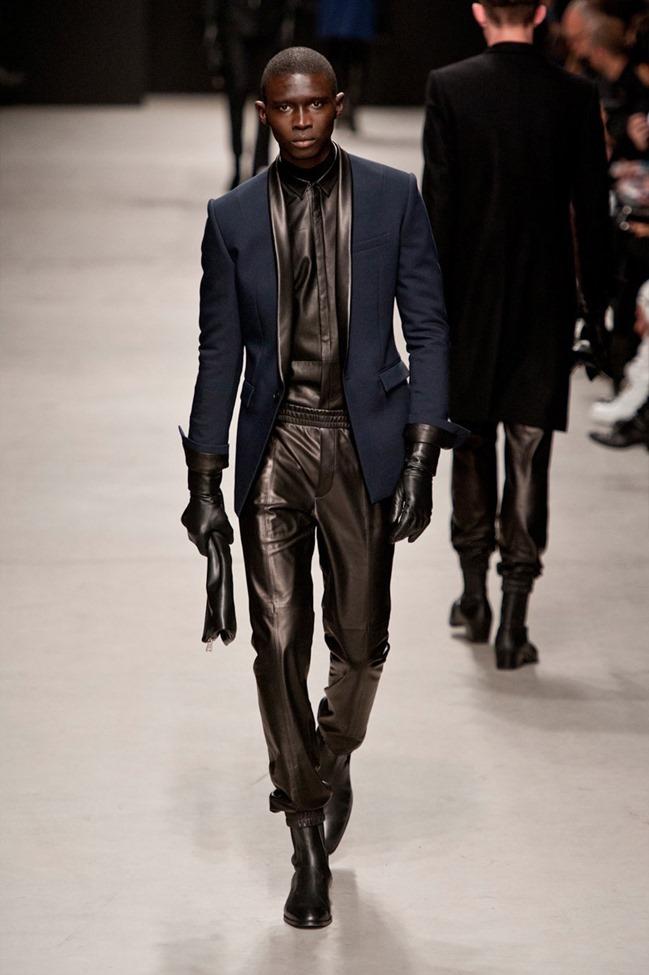PARIS FASHION WEEK JUUN J Menswear Fall 2014. www.imageamplified.com, Image Amplified (16)