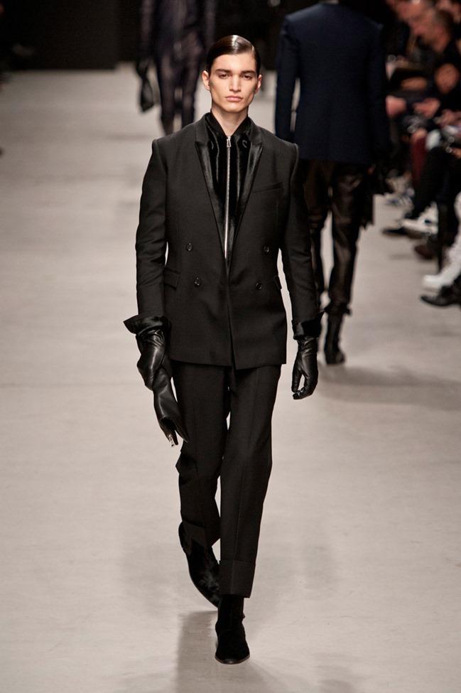 PARIS FASHION WEEK JUUN J Menswear Fall 2014. www.imageamplified.com, Image Amplified (17)