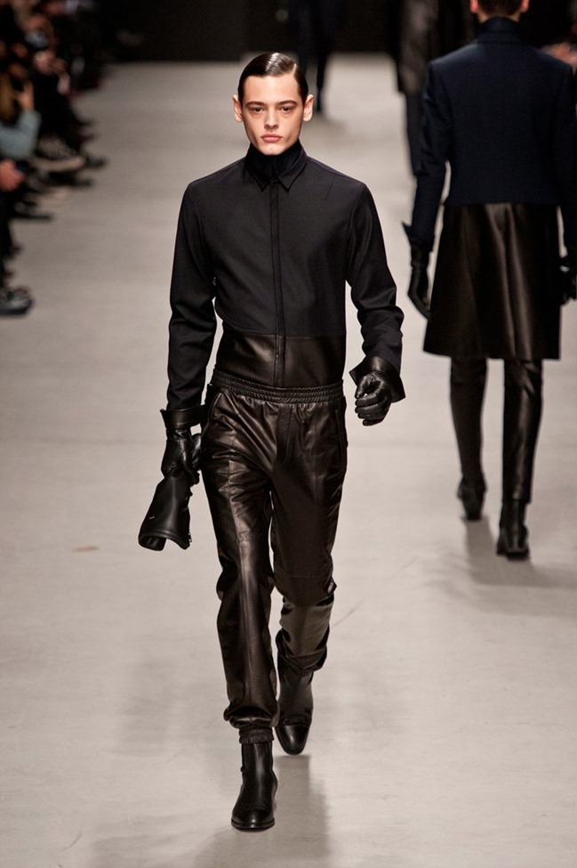 PARIS FASHION WEEK JUUN J Menswear Fall 2014. www.imageamplified.com, Image Amplified (22)