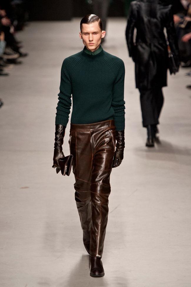 PARIS FASHION WEEK JUUN J Menswear Fall 2014. www.imageamplified.com, Image Amplified (27)
