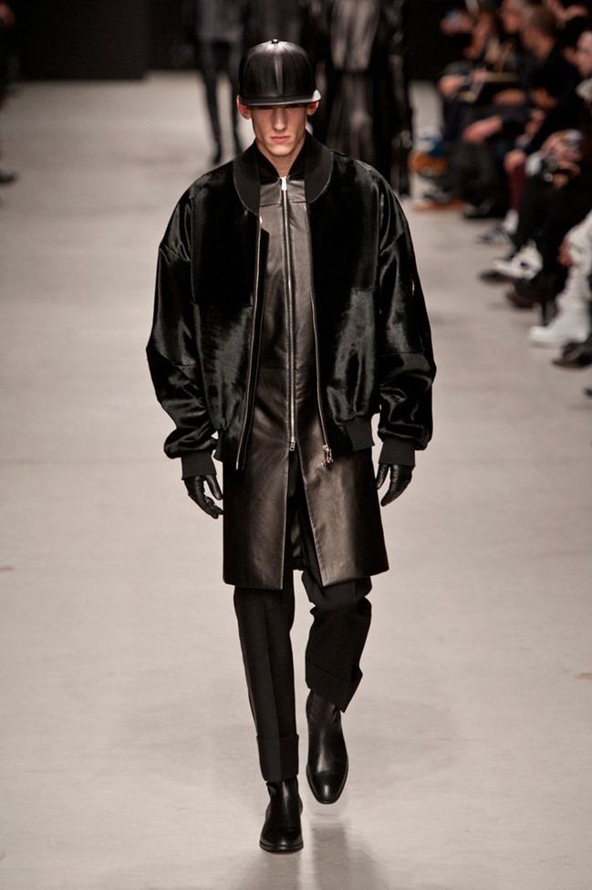 PARIS FASHION WEEK JUUN J Menswear Fall 2014. www.imageamplified.com, Image Amplified (30)