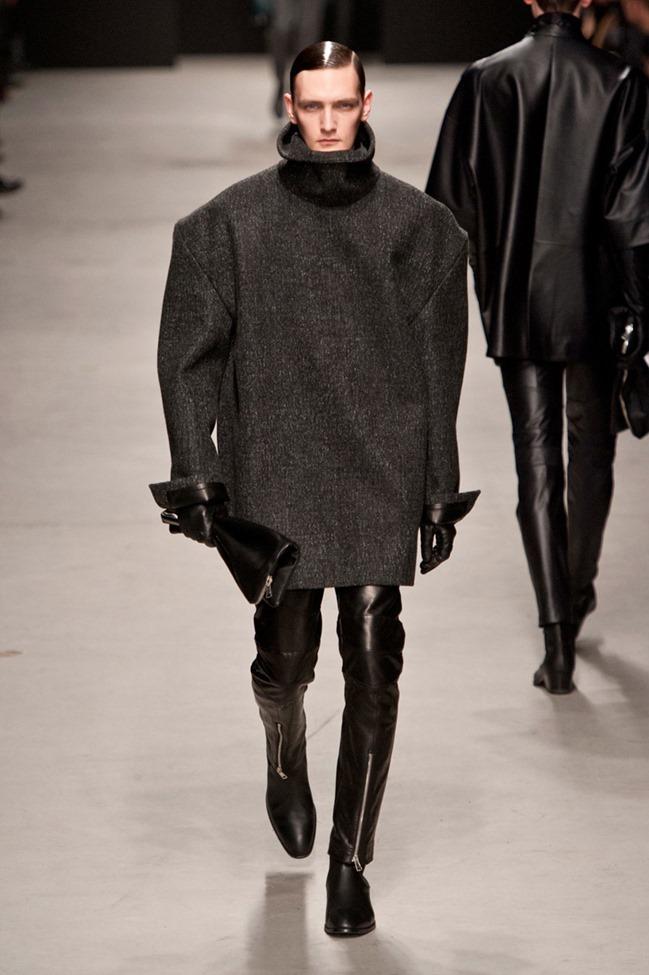 PARIS FASHION WEEK JUUN J Menswear Fall 2014. www.imageamplified.com, Image Amplified (32)