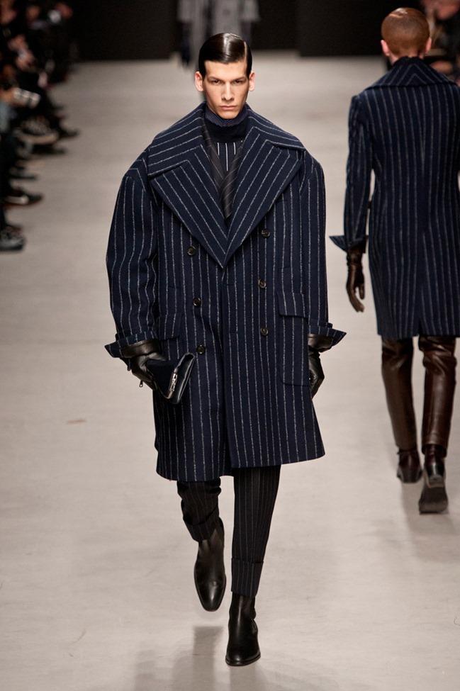 PARIS FASHION WEEK JUUN J Menswear Fall 2014. www.imageamplified.com, Image Amplified (39)