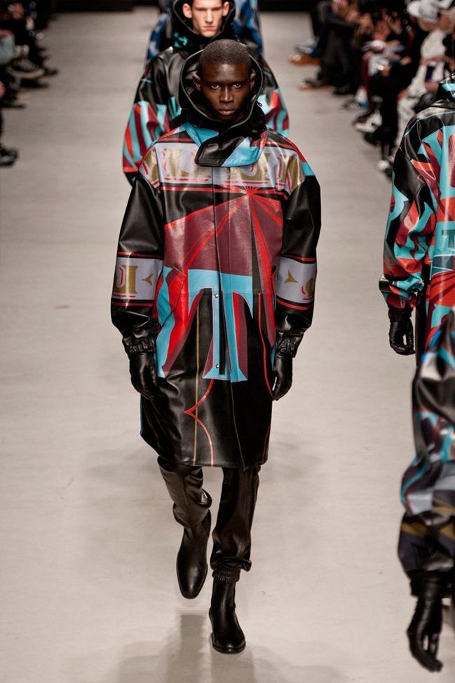 PARIS FASHION WEEK JUUN J Menswear Fall 2014. www.imageamplified.com, Image Amplified (51)