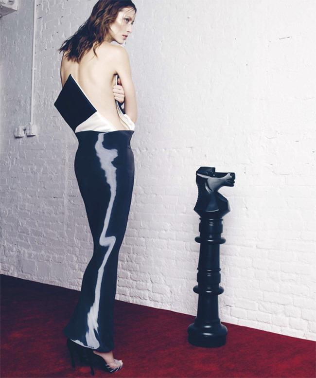 HAPER'S BAZAAR SPAIN Alana Zimmer by Nagi Sakai. Melania Pan, February 2014, www.imageamplified.com, Image Amplified (4)