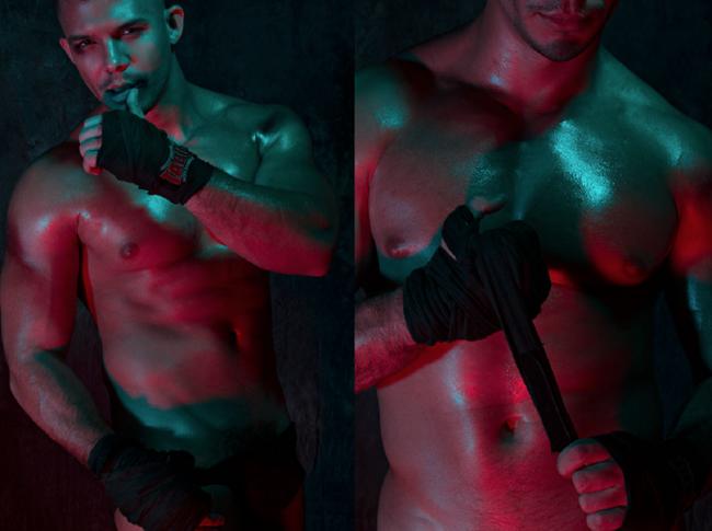 IMAGE AMPLIFIED EXCLUSIVE Paulo Renan Daltro Barreto in Athletixx by Rozen Antonio. Spring 2014, www.imageamplified.com, Image Amplified (9)