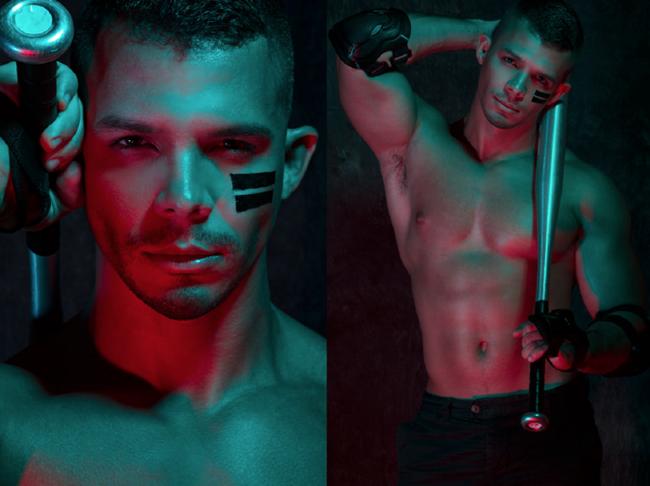 IMAGE AMPLIFIED EXCLUSIVE Paulo Renan Daltro Barreto in Athletixx by Rozen Antonio. Spring 2014, www.imageamplified.com, Image Amplified (12)