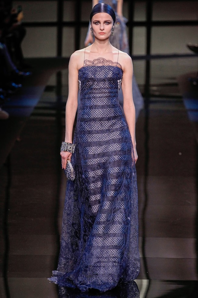 PARIS HAUTE COUTURE Armani Prive Spring 2014. www.imageamplified.com, Image Amplified (14)