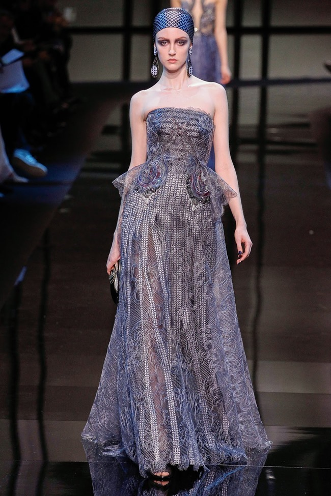 PARIS HAUTE COUTURE Armani Prive Spring 2014. www.imageamplified.com, Image Amplified (15)