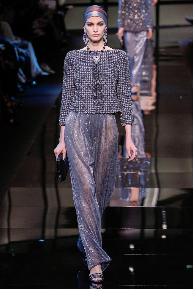 PARIS HAUTE COUTURE Armani Prive Spring 2014. www.imageamplified.com, Image Amplified (19)