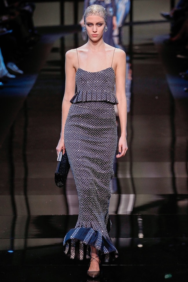 PARIS HAUTE COUTURE Armani Prive Spring 2014. www.imageamplified.com, Image Amplified (21)