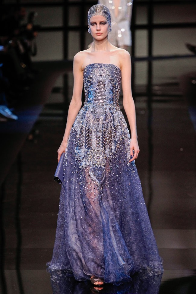 PARIS HAUTE COUTURE Armani Prive Spring 2014. www.imageamplified.com, Image Amplified (30)