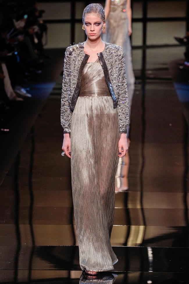 PARIS HAUTE COUTURE Armani Prive Spring 2014. www.imageamplified.com, Image Amplified (33)