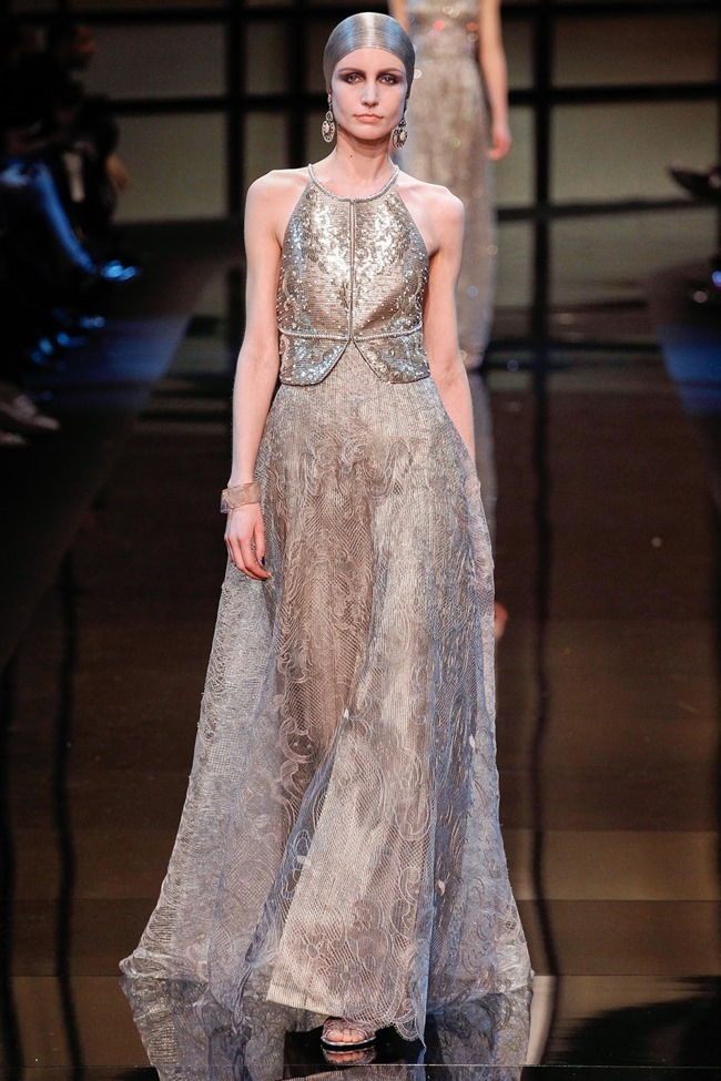 PARIS HAUTE COUTURE Armani Prive Spring 2014. www.imageamplified.com, Image Amplified (34)