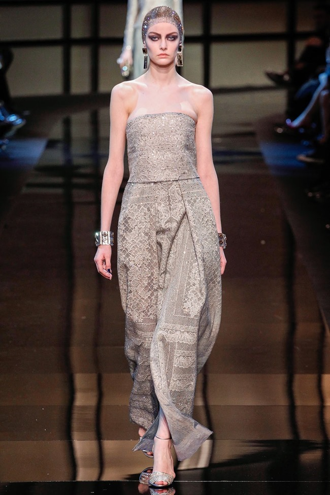 PARIS HAUTE COUTURE Armani Prive Spring 2014. www.imageamplified.com, Image Amplified (36)