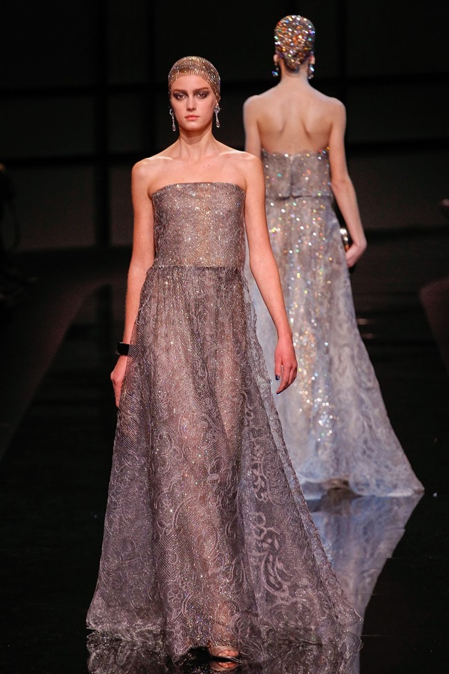 PARIS HAUTE COUTURE Armani Prive Spring 2014. www.imageamplified.com, Image Amplified (39)