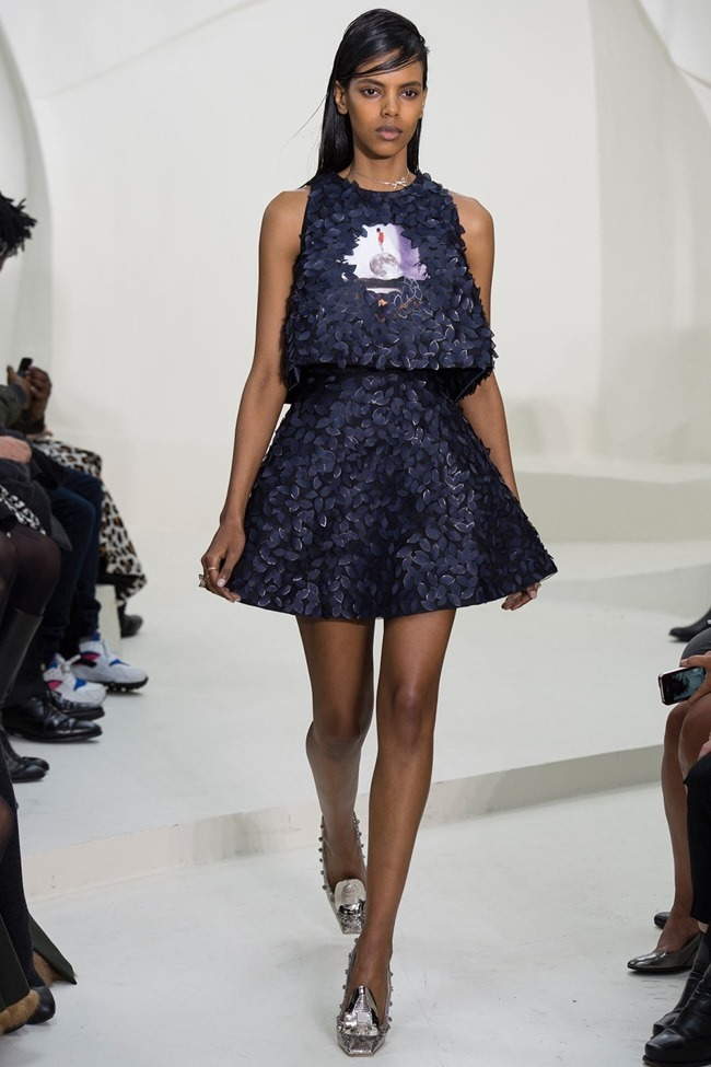 PARIS HAUTE COUTURE Christian Dior Spring 2014. www.imageamplified.com, Image Amplified (4)