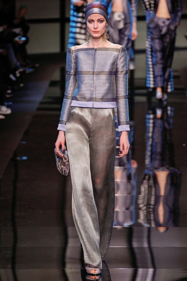PARIS HAUTE COUTURE Armani Prive Spring 2014. www.imageamplified.com, Image Amplified (51)