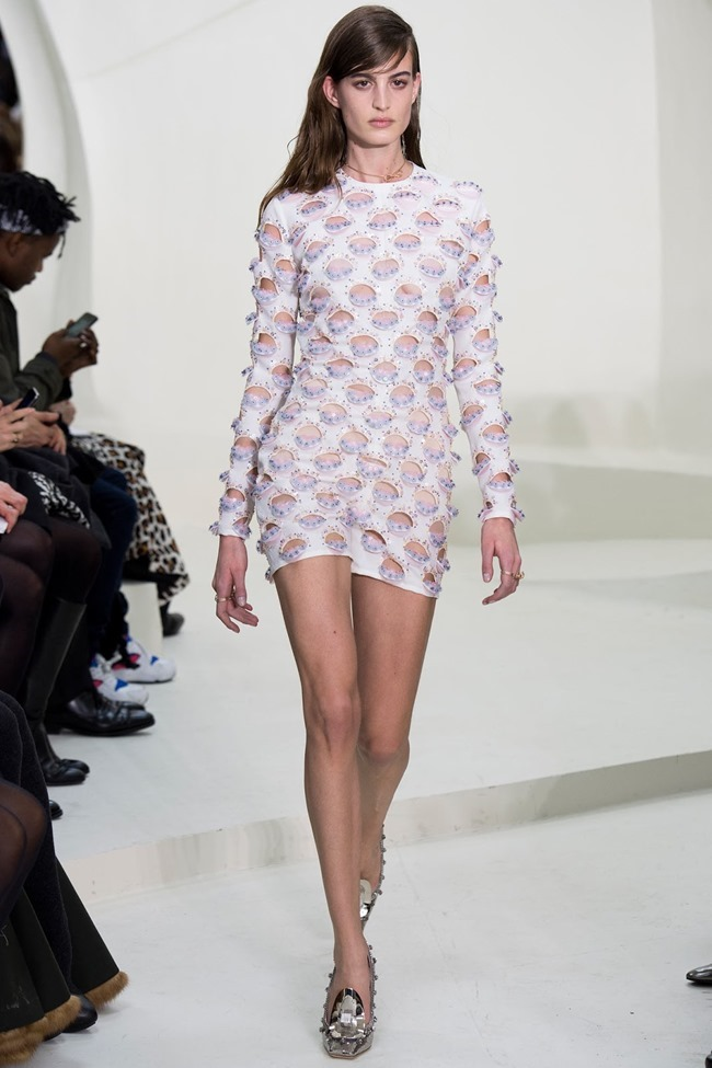 PARIS HAUTE COUTURE Christian Dior Spring 2014. www.imageamplified.com, Image Amplified (22)