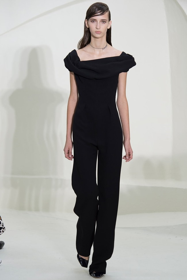 PARIS HAUTE COUTURE Christian Dior Spring 2014. www.imageamplified.com, Image Amplified (32)