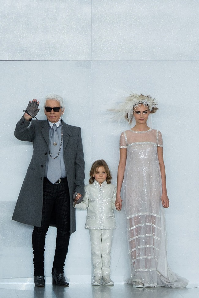 PARIS HAUTE COUTURE Chanel Spring 2014. www.imageamplified.com, Image Amplified (28)