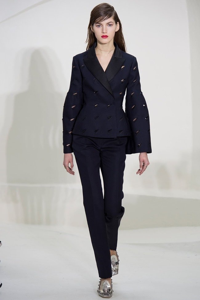 PARIS HAUTE COUTURE Christian Dior Spring 2014. www.imageamplified.com, Image Amplified (47)