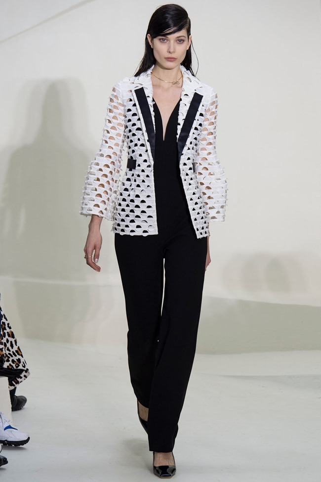 PARIS HAUTE COUTURE Christian Dior Spring 2014. www.imageamplified.com, Image Amplified (50)