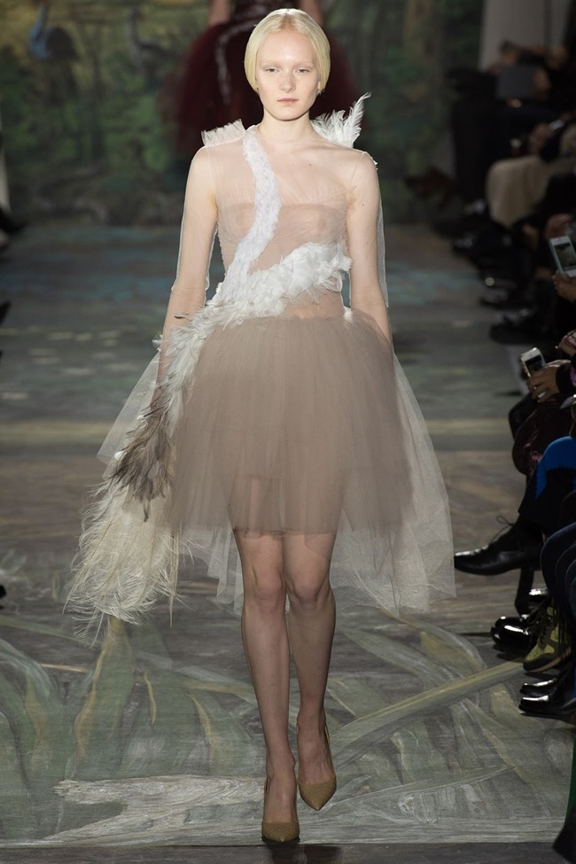 PARIS HAUTE COUTURE Valentino Spring 2014. www.imageamplified.com, Image Amplified (48)