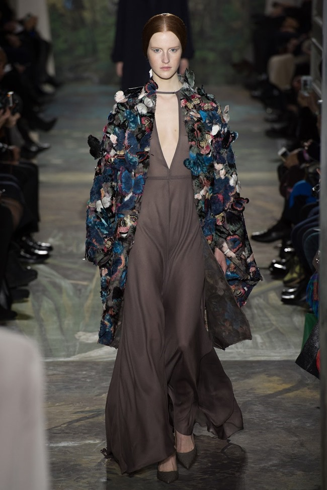 PARIS HAUTE COUTURE Valentino Spring 2014. www.imageamplified.com, Image Amplified (53)