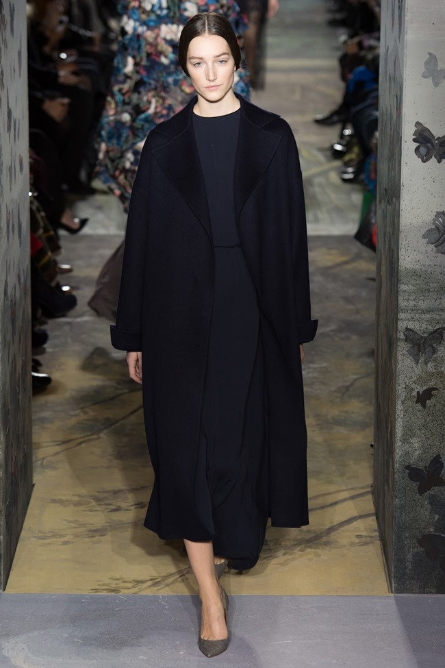 PARIS HAUTE COUTURE Valentino Spring 2014. www.imageamplified.com, Image Amplified (54)