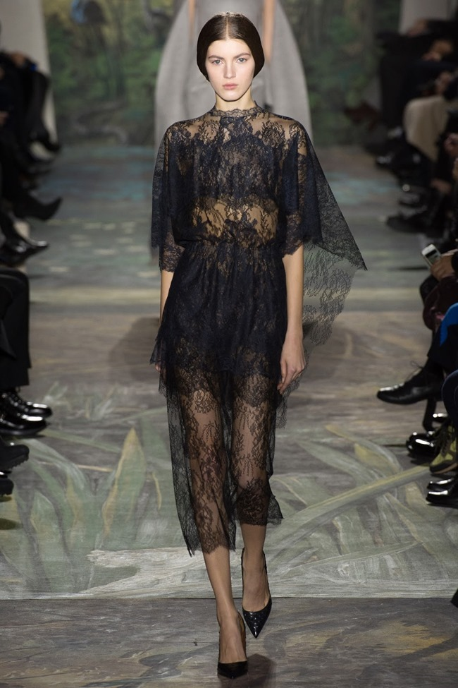 PARIS HAUTE COUTURE Valentino Spring 2014. www.imageamplified.com, Image Amplified (55)
