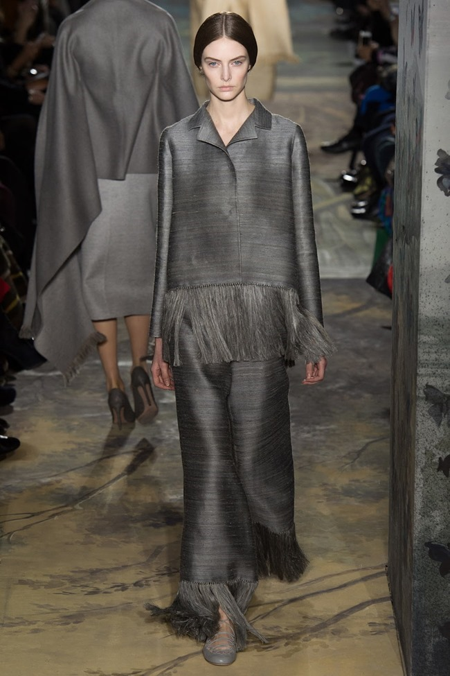 PARIS HAUTE COUTURE Valentino Spring 2014. www.imageamplified.com, Image Amplified (2)
