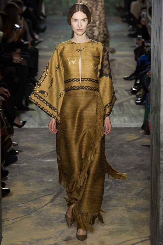 PARIS HAUTE COUTURE Valentino Spring 2014. www.imageamplified.com, Image Amplified (6)