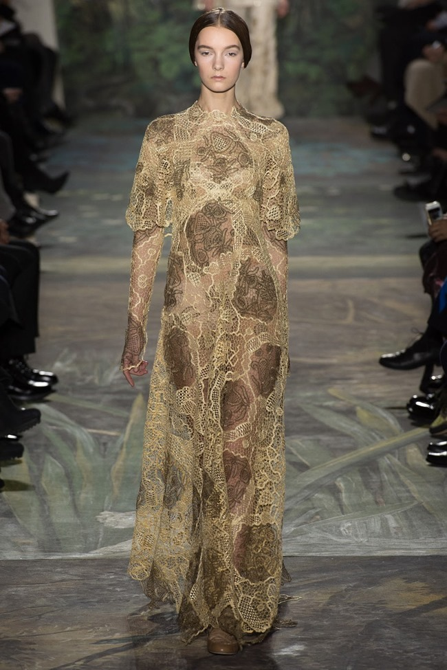 PARIS HAUTE COUTURE Valentino Spring 2014. www.imageamplified.com, Image Amplified (9)