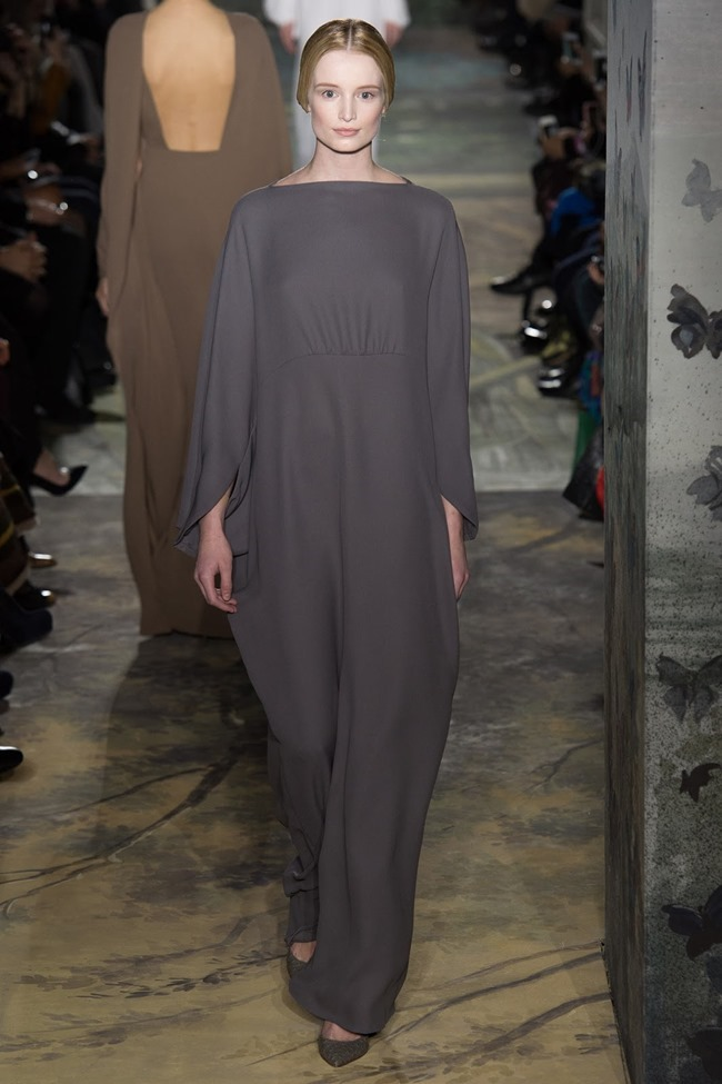 PARIS HAUTE COUTURE Valentino Spring 2014. www.imageamplified.com, Image Amplified (13)