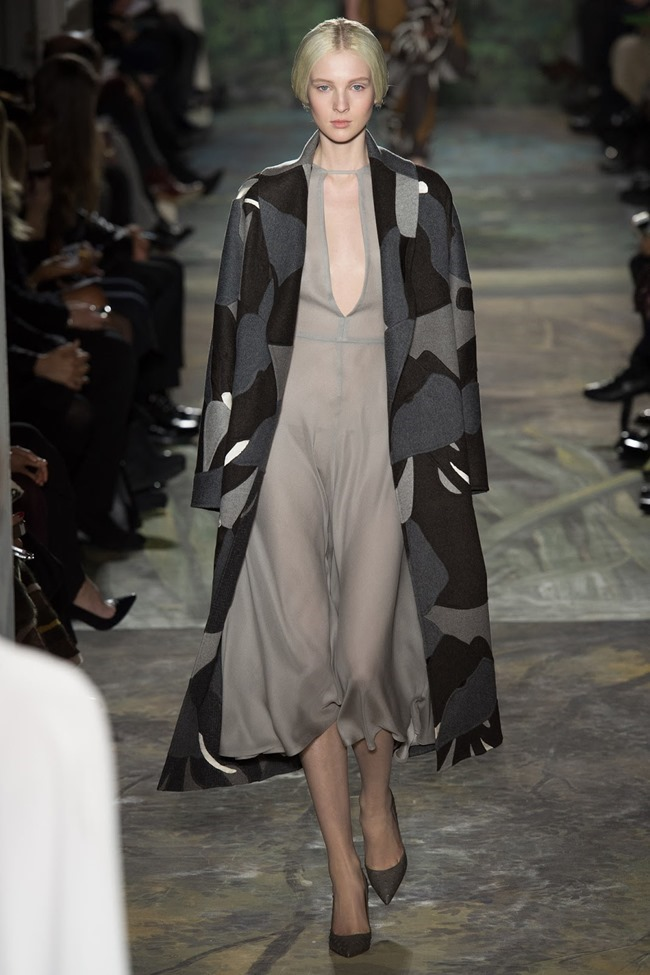 PARIS HAUTE COUTURE Valentino Spring 2014. www.imageamplified.com, Image Amplified (15)