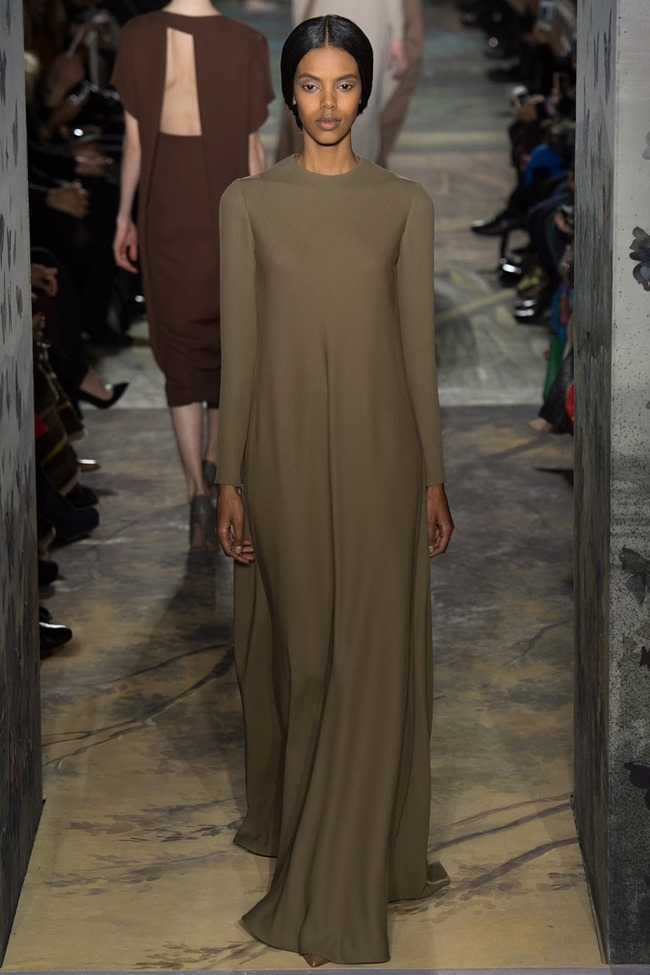 PARIS HAUTE COUTURE Valentino Spring 2014. www.imageamplified.com, Image Amplified (19)
