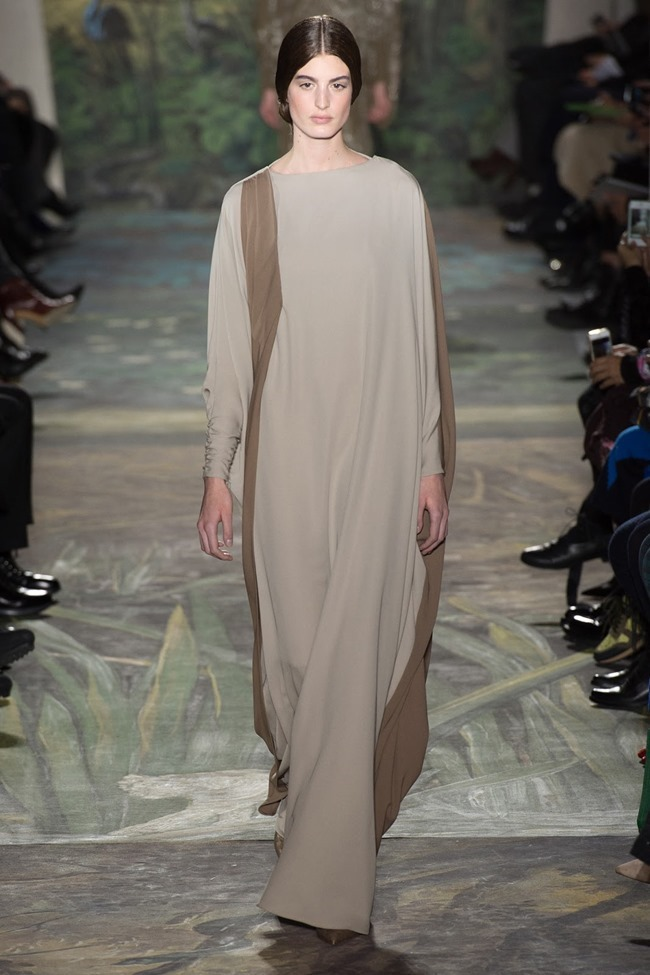 PARIS HAUTE COUTURE Valentino Spring 2014. www.imageamplified.com, Image Amplified (20)