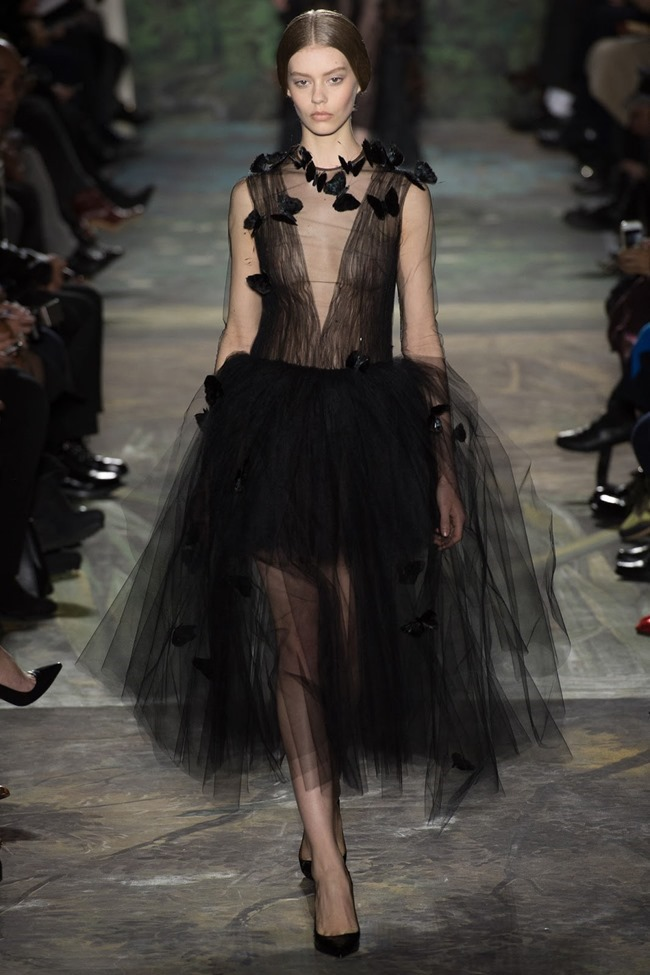 PARIS HAUTE COUTURE Valentino Spring 2014. www.imageamplified.com, Image Amplified (29)