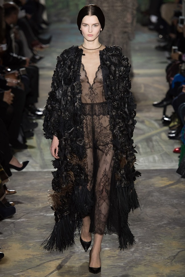 PARIS HAUTE COUTURE Valentino Spring 2014. www.imageamplified.com, Image Amplified (30)