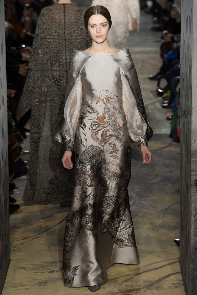 PARIS HAUTE COUTURE Valentino Spring 2014. www.imageamplified.com, Image Amplified (32)
