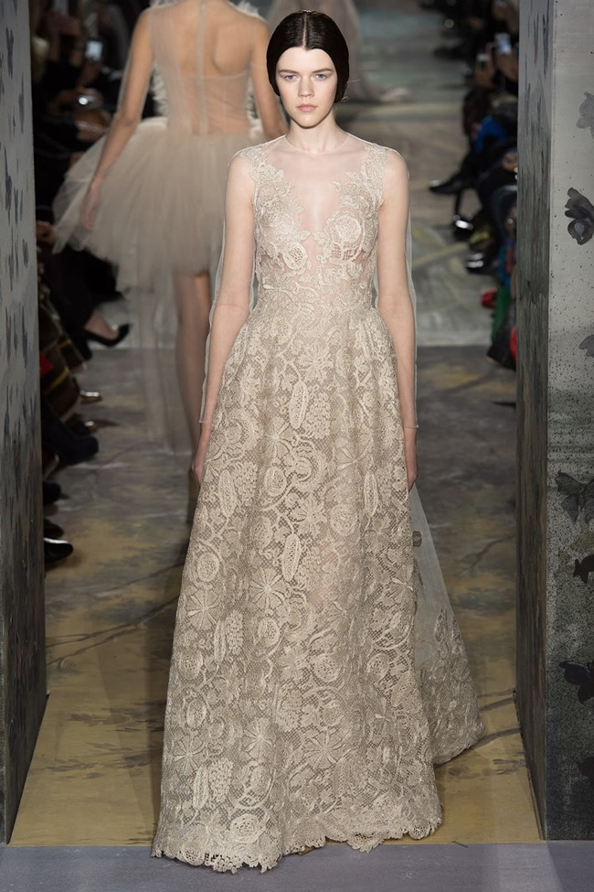 PARIS HAUTE COUTURE Valentino Spring 2014. www.imageamplified.com, Image Amplified (37)