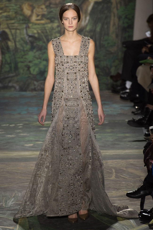 PARIS HAUTE COUTURE Valentino Spring 2014. www.imageamplified.com, Image Amplified (38)