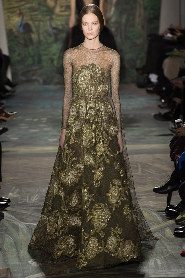 PARIS HAUTE COUTURE Valentino Spring 2014. www.imageamplified.com, Image Amplified (41)