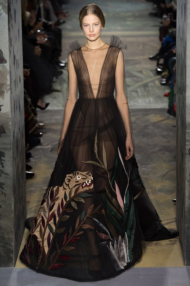 PARIS HAUTE COUTURE Valentino Spring 2014. www.imageamplified.com, Image Amplified (43)