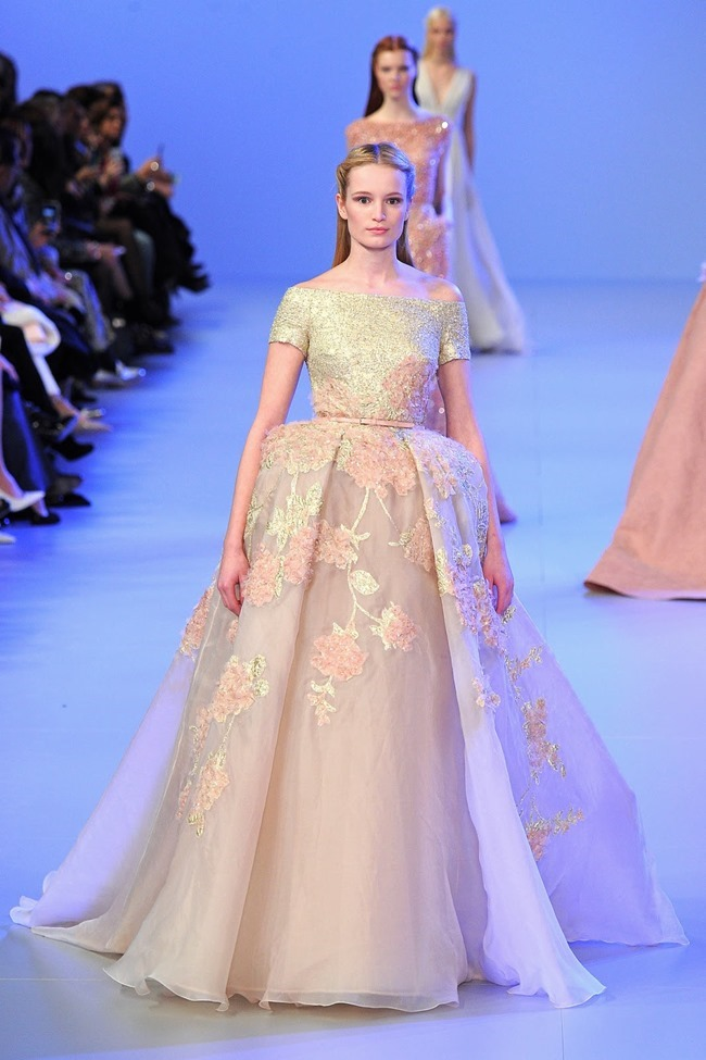 PARIS HAUTE COUTURE Elie Saab Spring 2014. www.imageamplified.com, Image Amplified (5)
