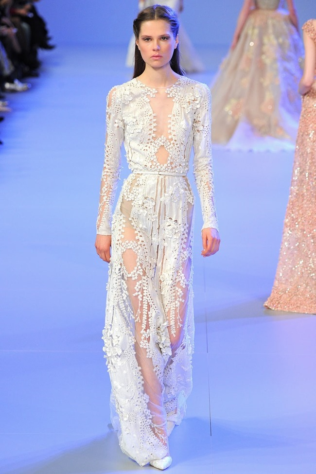 PARIS HAUTE COUTURE Elie Saab Spring 2014. www.imageamplified.com, Image Amplified (8)
