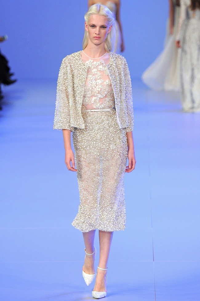 PARIS HAUTE COUTURE Elie Saab Spring 2014. www.imageamplified.com, Image Amplified (10)