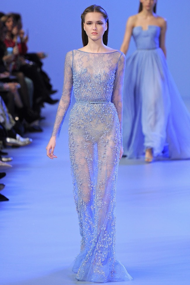 PARIS HAUTE COUTURE Elie Saab Spring 2014. www.imageamplified.com, Image Amplified (29)
